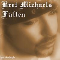 Digital Single: Fallen Maxi-Single