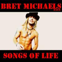ALBUM: Songs Of Life
