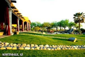 BMP: Bret Michaels Properties - Scottsdale, AZ