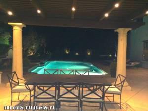BMP: Bret Michaels Properties - The Oaks, Calabasas, CA