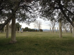 witches_circle_sheridan_wy_08