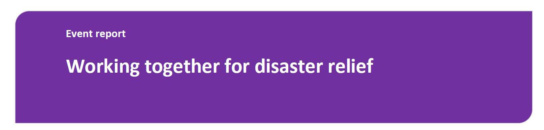 https://i2.wp.com/www.bretrust.org.uk/wp-content/uploads/sites/12/2019/07/disaster-relief-conference.png?fit=1370%2C329&ssl=1