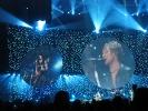bj concert