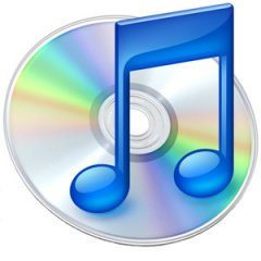 Radio Free iTunes