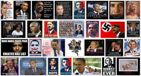 hate obama - Google Search - Google Chrome_2014-07-30_13-23-14