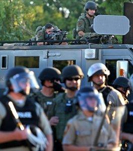 Credit: Associated Press