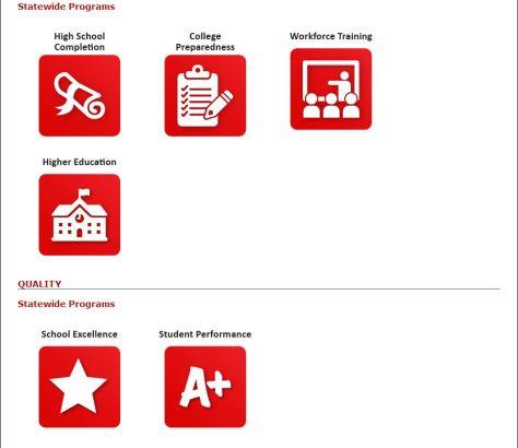 OKStateStat - Educated Citizens & Exemplary Schools - Google Chrome_2015-02-02_14-16-20