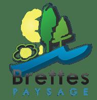 Paysagiste Bordeaux Arcachon : Brettes Paysages