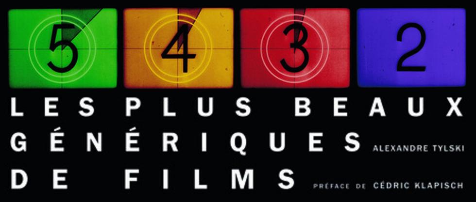 LES_PLUS_BEAUX_GENERIQUES_DE_FILMS