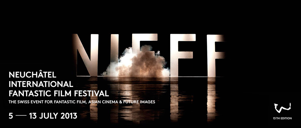 NIFFF_2013