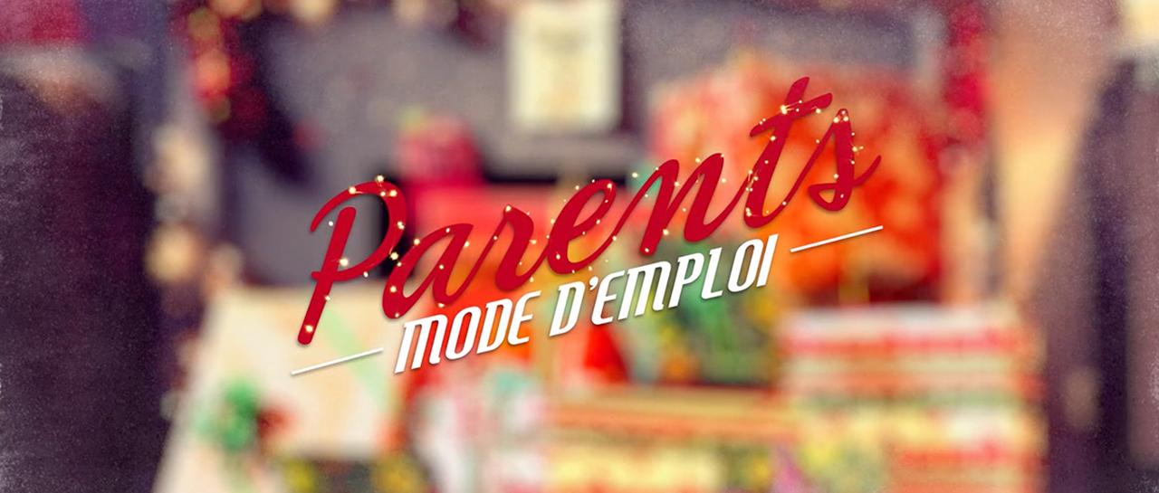 Parents mode d'emploi - Season 5