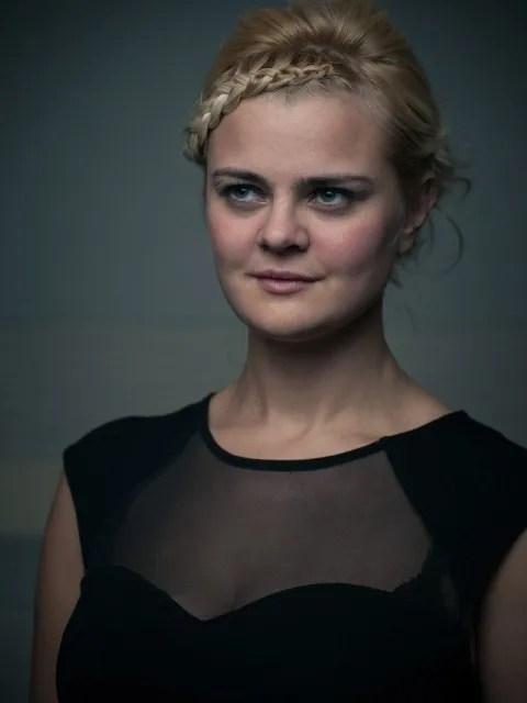 portraits-of-Annika-Odegard-TEDx