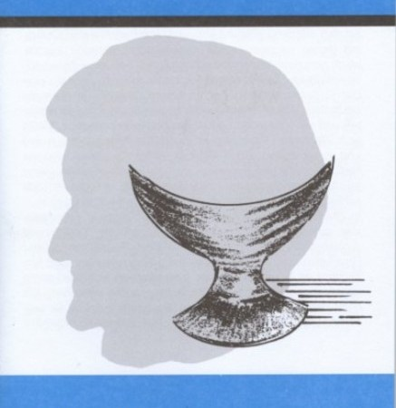 Parsifal Bayreuth Buchhandlung Blaue Hefte Stemmle