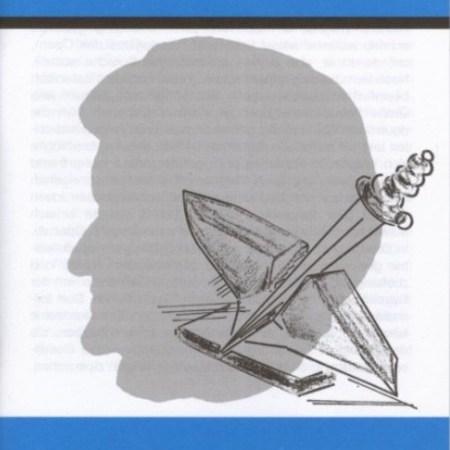 Siegfried Bayreuth Buchhandlung Blaue Hefte Stemmle