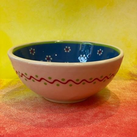 Keramik Regionales Produkt Souvenir Bayreuth Oberfranken Buchhandlung 74