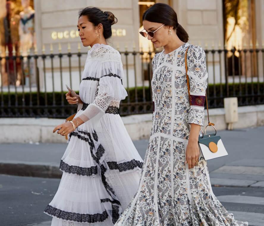 Styling Tipps Fur Hochzeitsgaste Was Anziehen Als Frau Zur