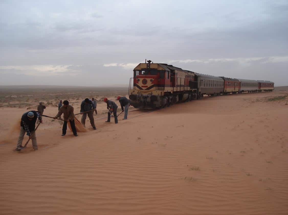 desert-train-sand-Copy