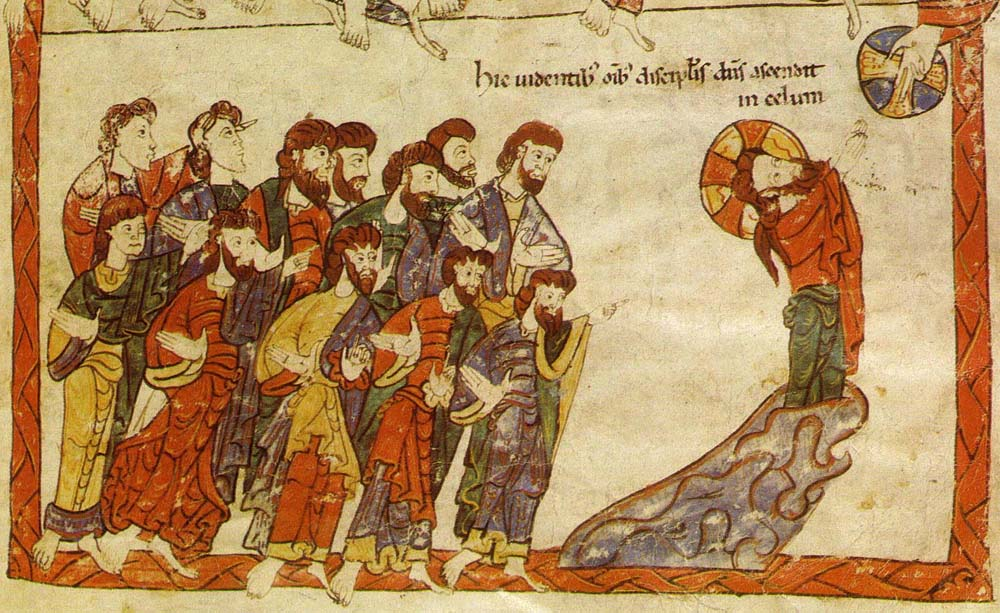 ascensione-1150ca-bibbia-di-avila-madrid-bibl-nac.jpg
