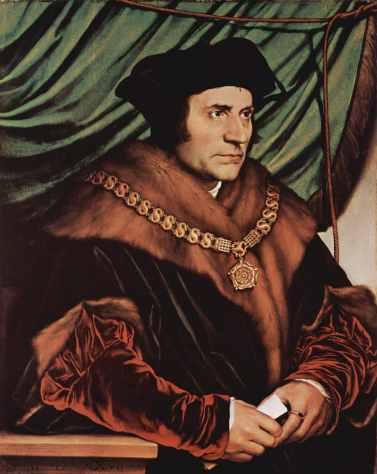 Hans_Holbein_d._J._065.jpg