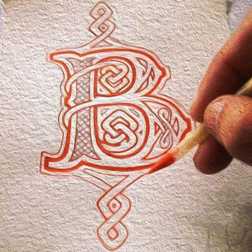 cropped-cropped-logo1-2.jpg