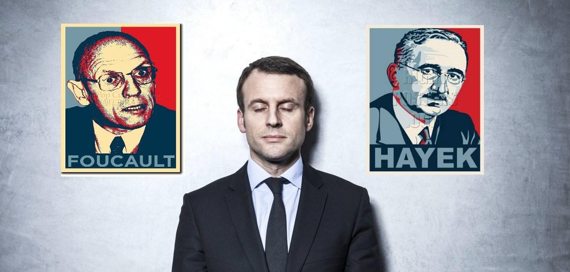 hayek-avec-foucault3