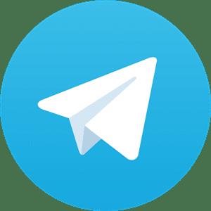 telegramlogo