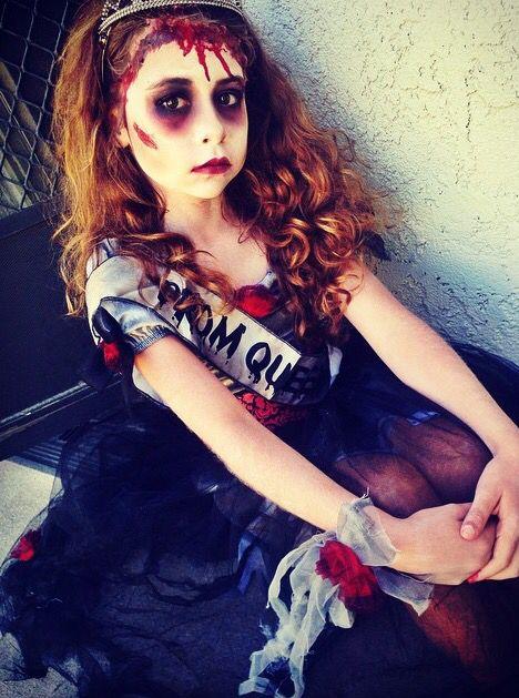 d10f3dd14398d43a8e1d3a48a7382d6e–makeup-zombie-zombie-face