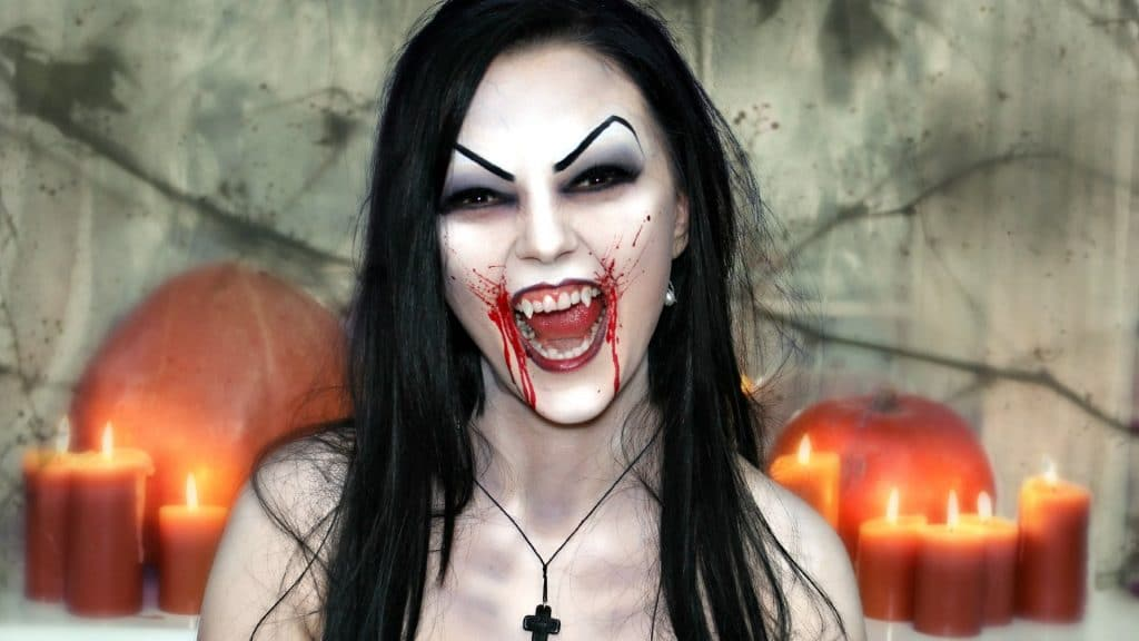 scary-sexy-vampire-makeupen-painting-tutorial-maxresdefault-paint-ideas-marvelous-for-kids-1024×576