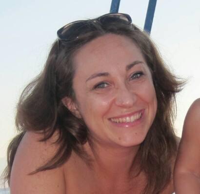 Claudia Cassano