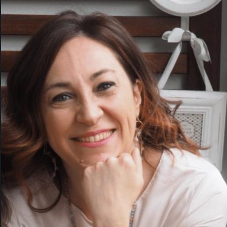 Claudia Cassano 2021