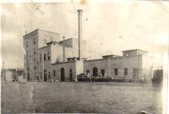 Windber Brewery
