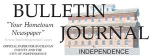 Independence Bulletin Journal