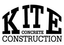 Kite Concrete Construction