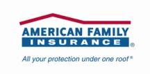 John Evers American Family Insurance