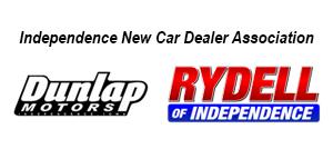 Independence New Car Dealer Association