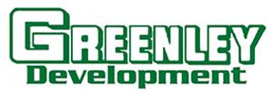 Greenley Development