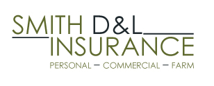 Smith D & L Insurance