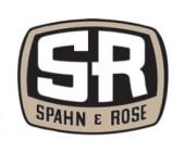 Spahn & Rose