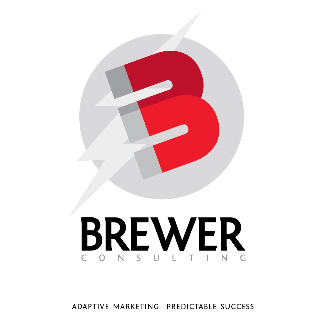 BREWER CONSULTING