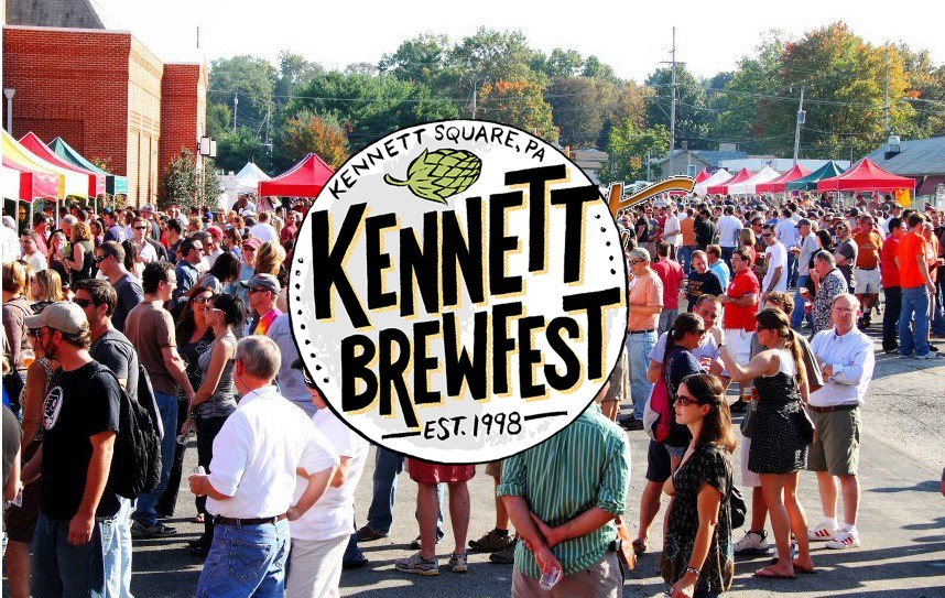 Image result for Kennett Brewfest