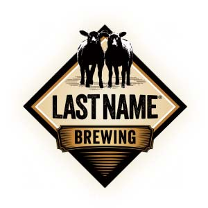 Last Name Brewing