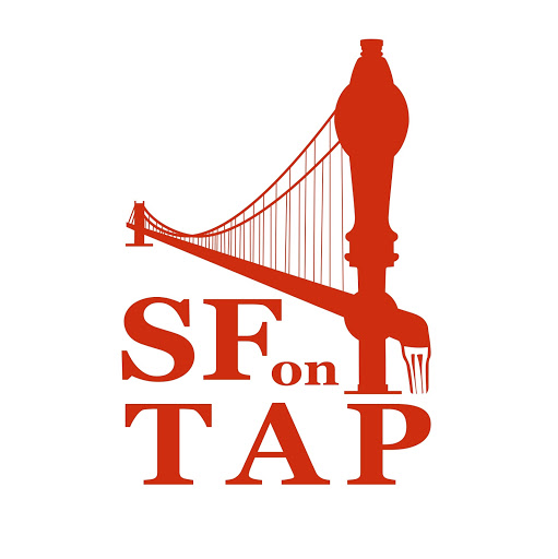 SF on Tap Brewery Tours