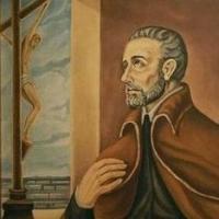 Święty Jan z Avili