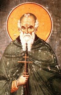 Święty Atanazy