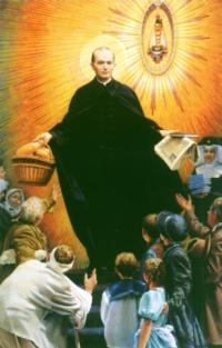 Błogosławiony Ignacy Kłopotowski