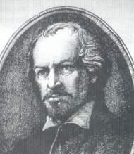 Święty Melchior Grodziecki