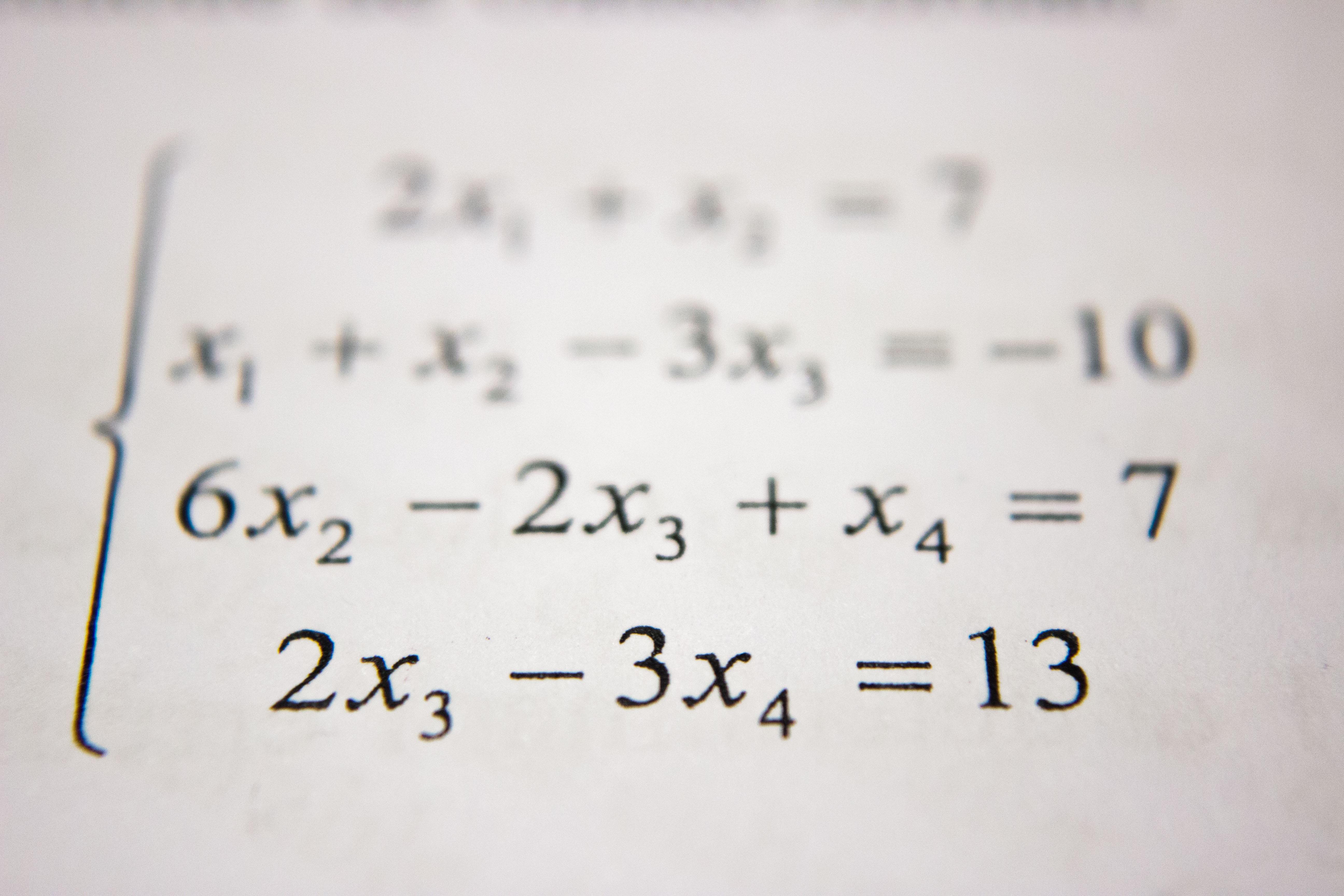 calculate savings rate