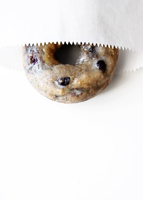 baked-blueberry-cake-donuts---the-faux-martha