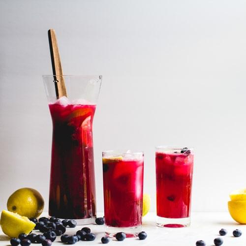 blueberry-cardamom-sparkling-lemonade---the-homemade-haus