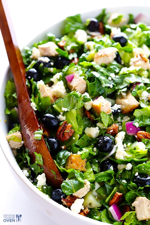 blueberry-chicken-chopped-salad---gimme-some-oven